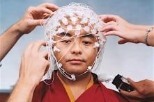 Thiền định 'tái định hình' não bạn như thế nào?
