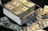 Việt Nam nợ quá hạn nước ngoài hơn 470 triệu USD