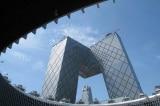 Truyền thông Mỹ: Trung Quốc đang triển khai thành lập bộ máy tuyên truyền lớn trên thế giới