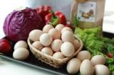 Những sai lầm thường thấy khi sử dụng trứng gà