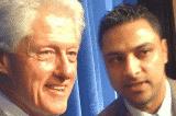 15 điều nên biết về 'Người đàn ông Pakistan bí ẩn' trong vụ email Clinton