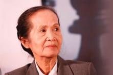 Bà Phạm Chi Lan: 'Cần làm rõ cho dân tiền tăng thuế xăng dầu đi đâu'