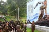 Đại lễ của Triều Tiên: từ ngày sinh lãnh đạo đến ngày Lễ tạ ơn