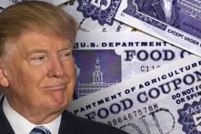 Trump: 'Người Mỹ cuối cùng đã quay lại làm việc'
