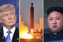 Ông Trump và Moon lạc quan về phi hạt nhân hóa Bắc Hàn