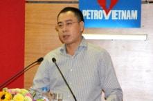 Đại án Oceanbank: Phó TGĐ Lọc hóa dầu Bình Sơn bị bắt