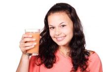 Phòng ngừa bệnh tim mạch bằng chế độ ăn uống và thói quen hàng ngày