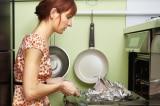 20 lỗi sai nấu ăn phổ biến nhiều người mắc phải