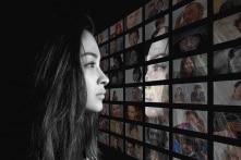 Bài trắc nghiệm nhỏ cho thấy bạn nghiện mạng xã hội đến mức nào