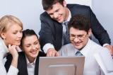 7 quy tắc giao việc hiệu quả của các doanh nhân thành đạt