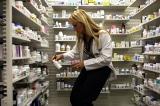 Hiểm họa Trung Quốc trong thay đổi chuỗi cung ứng dược phẩm toàn cầu