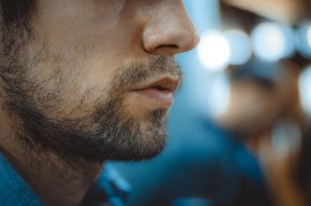 Bạn có mắc phải 5 thói quen xấu gây bệnh thận này không?