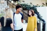6 cách trò chuyện sẽ khiến người khác thích nói chuyện với bạn hơn