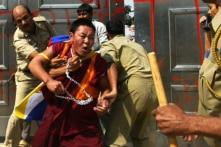 """Kết cục bi thảm của những cuộc """"diệt"""" Phật trong lịch sử (phần 1)"""