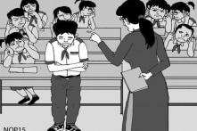 Một nền giáo dục 'nước giẻ lau'
