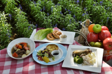 Những kiến thức sai lầm về thực phẩm tốt cho sức khỏe