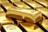 Tịch thu sai, UBND TP.HCM phải trả lại 10 kg vàng