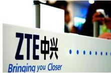 Bị Mỹ trừng phạt, viễn thông ZTE Trung Quốc trước nguy cơ sụp đổ?