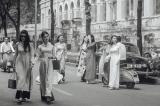Ngôn ngữ Sài Gòn trong mắt một người con đất Bắc