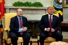 17 người Mỹ bị giam ở nước ngoài được TT Trump giải cứu thế nào?