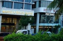 Từ 1/5: Tính phí cấp thẻ hướng dẫn viên du lịch, chứng nhận khách sạn 5 sao
