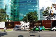 Thu hồi gần 5.000 m2 đất vàng Sài Gòn bị trục lợi