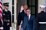Hàn Quốc tin 99,9% thượng đỉnh Trump-Kim sẽ diễn ra đúng kế hoạch