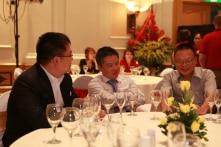 Đại án Oceanbank: Một người bạn chi 32 tỷ, ông Sơn có thể thoát án tử