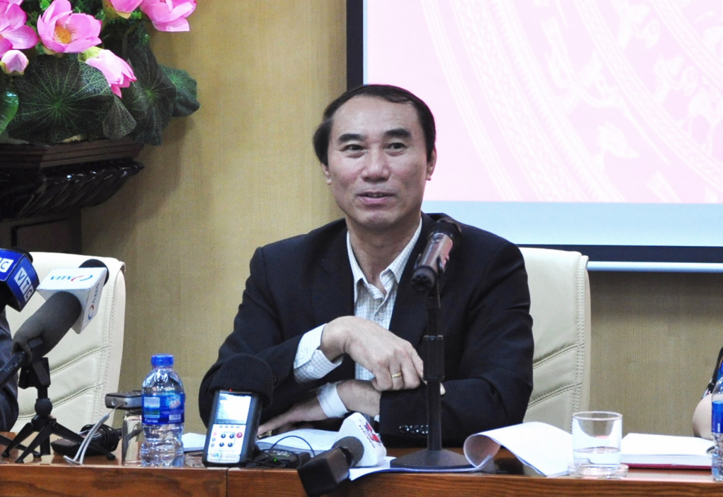 Nguyen Van Phung