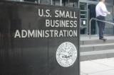 Mỹ: Cải cách thuế, giảm thủ tục thúc đẩy doanh nghiệp nhỏ lạc quan