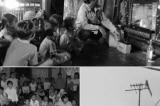 Hà Nội: Ký ức cái vô tuyến đen trắng một thời