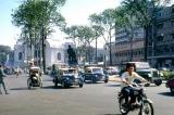 Là người Sài Gòn người ta nhớ gì nhất ở Sài Gòn?