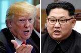 Cựu nhân viên ngoại giao thời Obama gửi Trump ba lời khuyên về Bắc Hàn