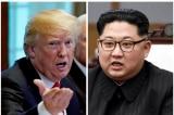 Trump hủy Hội đàm với Bắc Triều Tiên là để cảnh cáo Trung Quốc?
