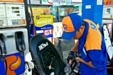 Ai được lợi đằng sau việc 'khai tử' xăng khoáng, mở rộng xăng ethanol?