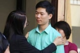 Hoàng Công Lương bị đề nghị phạt đến 3 năm 6 tháng tù