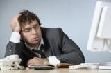 Thiếu ngủ sẽ để lại hậu quả nghiêm trọng ra sao?