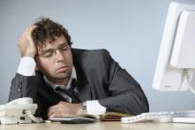 Cần làm gì để tránh tổn hại gan khi phải thức đêm?
