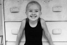 Con gái hỏi mẹ vì sao bố tự tử, người mẹ trả lời gây xúc động