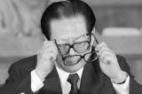 """Báo Trung Quốc vô tình lôi ông Giang Trạch Dân ra vì """"hiệp ước bất bình đẳng"""""""