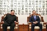 Có tin được Kim Jong Un hay không?