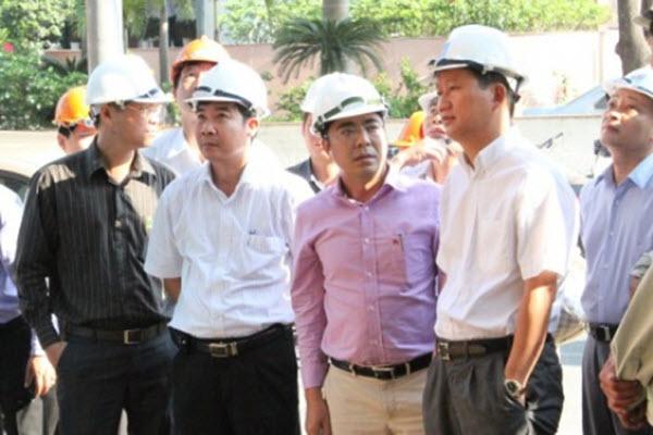 Phúc thẩm Đinh La Thăng: Nhiều cựu lãnh đạo PVC đồng loạt nhận tội