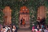 Nghệ sĩ cello 19 tuổi được mời đến chơi trong lễ cưới Hoàng gia Anh