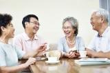 8 dấu hiệu rõ nhất cho thấy cơ thể đang dần lão hóa