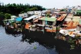 Giá đền bù thấp, nhiều người dân TP.HCM không mua nổi nhà tái định cư