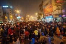 Hà Nội lo thảm họa nếu nhà máy điện hạt nhân Trung Quốc rò rỉ