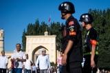 Truyền thông Mỹ: Bằng chứng cho thấy ĐCSTQ thành lập trại tập trung ở Tân Cương