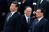 Bước chuyển mới trong bộ máy ngoại giao Trung Quốc
