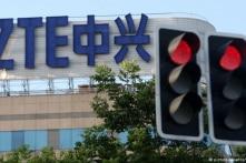 """Hồ sơ tòa án Mỹ: Viễn thông ZTE là """"tiền tuyến"""" của gián điệp Trung Quốc"""