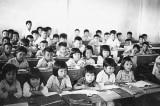 Việc dạy trung học ở Việt Nam trước 75 và Canada trước 79